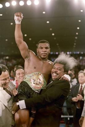 http://boxnews.com.ua/photos/92/mike-tyson42.jpg